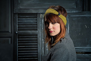 Frankel-headbandon-model-00_small2