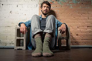 Frankel-socks-0029-l_small2
