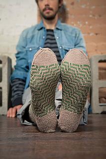 Frankel-socks-0053-l_small2