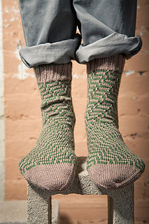 Frankel-socks-0088-l_small2