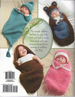Cuddle_cocoons_009_medium2_small2