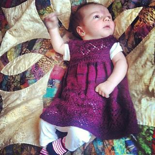Evie_nana_s_dress_small2