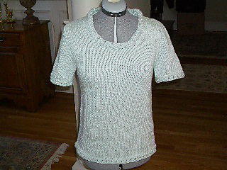 Knitted_tee_front_small2