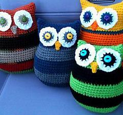 Owl_pillows_small
