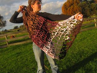Arm_knitting_002_small2