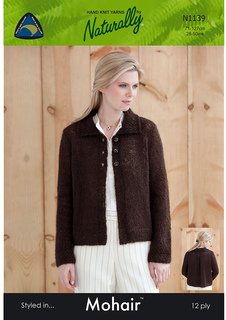 Brown_mohair_small2