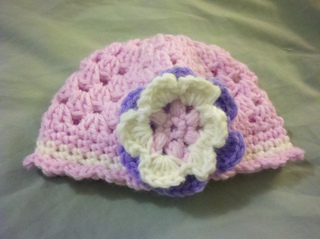 Princess_beanie_finished_small2