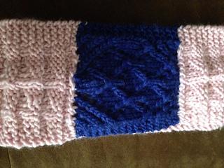 Anasazi_scarf2_small2