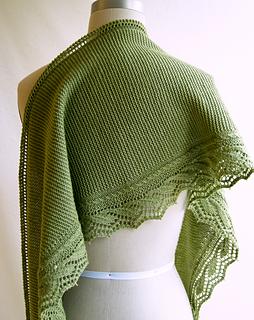 Millrace_shawl_13_small2