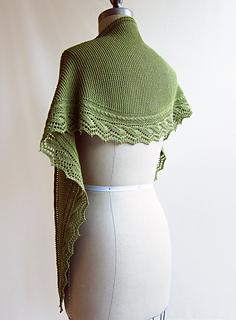 Millrace_shawl_11_small2