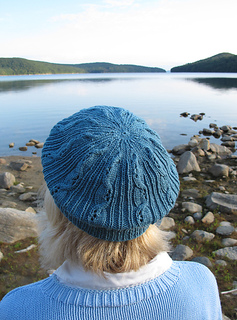 Fiery_seacher_hat_crown-2_75_small2