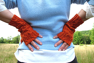 Fiery_searcher__both_mitts_small2