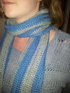 Andrew_s_scarf_small2