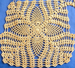 Crochet_ybolero_0181_500w_small