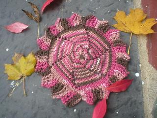 Raspberryswirlsunsetcloth_small2