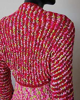 Blippity-deco-ribbon-shrug2_small2