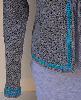 Granny_jacket___6__small2