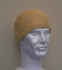 Mesh_hat_crochet_small