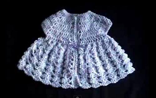 Imagination_sweater_shell_stitch_medium
