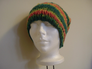 Slouchy_hat_for_jess5_-_oct_28__2009_small2