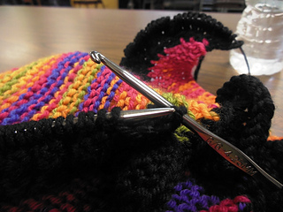 Crocheted_bind-off_small2
