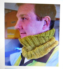 Christmas_at_sea_cowl_small