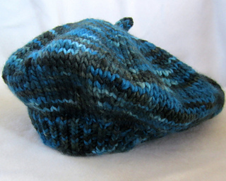 Left_bank_beret_001_small2