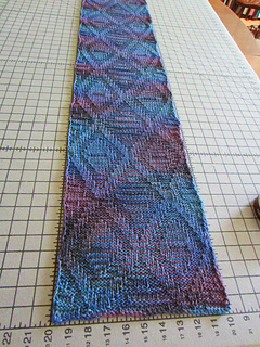 Triangulation_scarf_photos_007_small2
