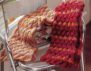 Taos-cabled-scarf_small2