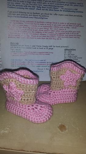 Savannah_hat_and_boots_set_5__boots__medium