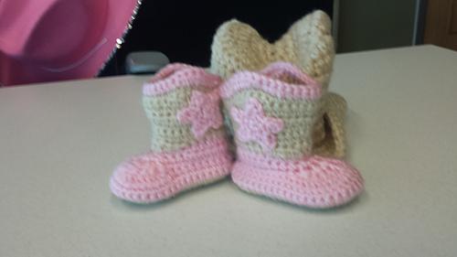 Savannah_hat_and_boots_set_15_medium