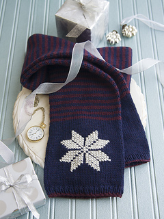 Ksh12_gifts_09_small2