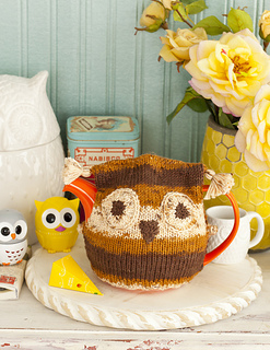 Ksh12_gifts_41_small2