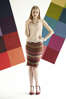 Skirts03-009_copy_small2