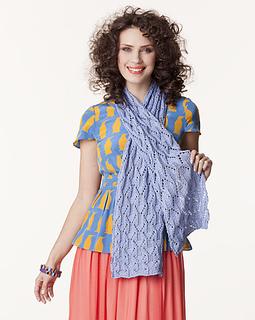 Kss12_scarves_01_rav_small2