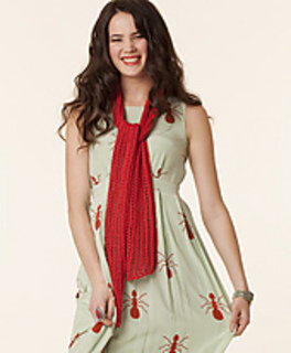 Kss12_scarves_12rav_small2