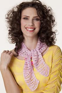 Kss12_scarves_06rav_small2