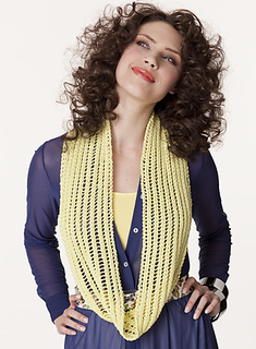 Kss12_scarves_03rav_small2