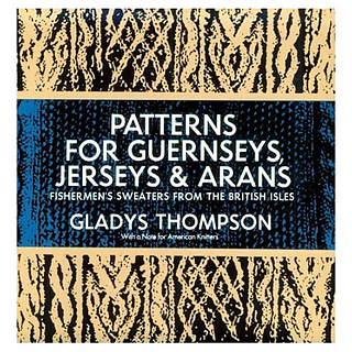 Gladys_thompson_small2