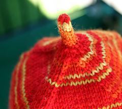 Sockyarn-baby-hat-2_small