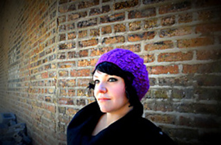 Cable_twist_hat3_small2