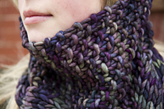 Lakeshore_cowl_close_small2