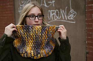 Lg_lakeshore_cowl_2_600px_small2