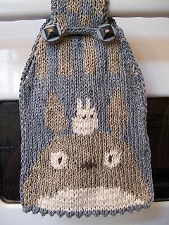 Totoro_towel_small2