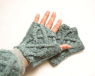 Mittens2010-2_small2