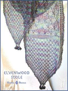Elvenwood_small2