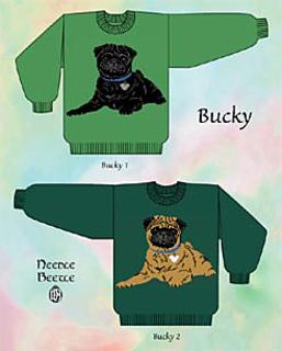 Bucky_small2