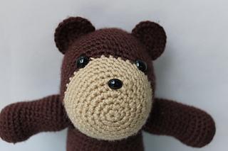 Teddy_2_small2