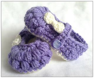 Purple02_1207_small2