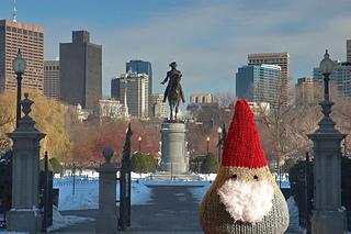 Boston_copy_small2